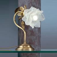 Настольная лампа Possoni Novecento 925/L -008