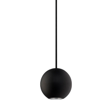 Трековый светильник Nowodvorski Profile Bubble 9336