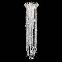 Потолочный светильник Schonbek Trilliane Strands TR1803-401H