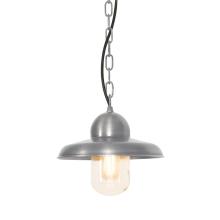 Уличный подвесной светильник Elstead Lighting Somerton SOMERTON CH AN