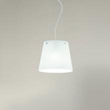 Подвесной светильник Vistosi Aliki SP P LED BC 3000K Dimmable