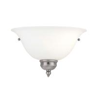 Настенный светильник Savoy House Sconce 9P-60510-1-69
