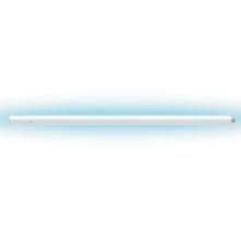 Мебельный светодиодный светильник (UL-00002728) Uniel ULI-E01-10W/DW/K White