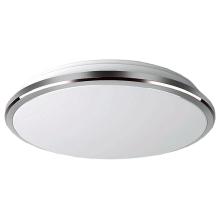 Потолочный светодиодный светильник Citilux Луна CL702221N