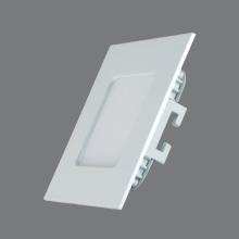 Встраиваемый светильник Elvan VLS-102SQ-6WH