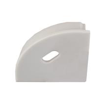 Боковая проходная заглушка для профиля Donolux DL18503 CAP 18503.2