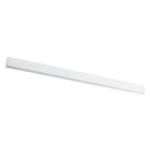 Трековый светодиодный светильник Donolux DL18785/White 30W