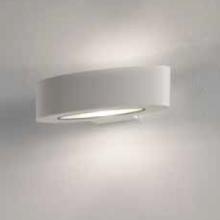 Бра Axo light Sol SOL WALL LAMP 104 06