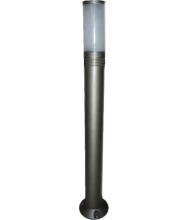 Уличный светильник LD-Lighting LD-В 8090