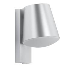 Уличный настенный светильник Eglo Caldiero 97452