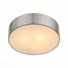 Потолочный светильник ST Luce Bagno SL468.502.02