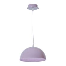 Подвесной светильник АртПром Dome S4 22