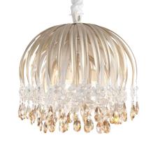 Подвесной светильник Eurolampart Ginevra 1285/06LA 3984