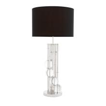 Настольная лампа Eichholtz Lorenzo 109567