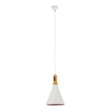 Подвесной светильник Britop Selene 1218102