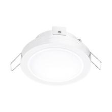 Встраиваемый светодиодный светильник Eglo Pineda 1 95917