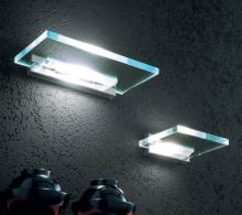 Бра Linea Light Class Modern collection 3684