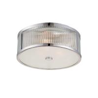 Потолочный светильник Savoy House Lombard 6-6800-15-11