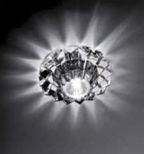 Спот (точечный светильник) Axo Light Crystal Spotlight FA NASHIR FANASHIRCSTR12V
