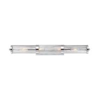 Настенный светильник Savoy House Lombard 8-6801-4-11