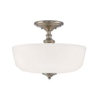 Потолочный светильник Savoy House Melrose 6-6835-2-SN
