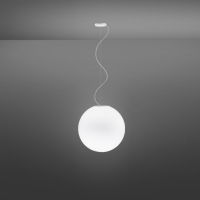 Подвесной светильник Fabbian Lumi F07 A49 01