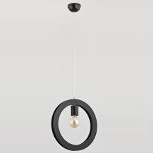 Подвесной светильник Alfa Slim Venge 60308