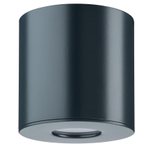 Уличный светодиодный светильник Paulmann House surface mounted Downlight 79672