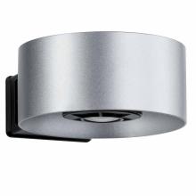 Уличный настенный светодиодный светильник Paulmann Cone 79680