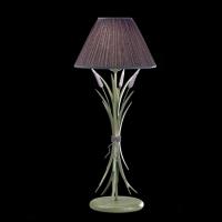 Настольная лампа Eurolampart Spighe 0193/01BA 3757/7080