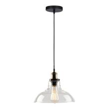 Подвесной светильник Britop Conrad 1530111