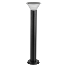 Уличный светодиодный светильник Lightstar Piatto 379947