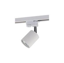 Трековый светильник Nowodvorski Profile Eye 9321