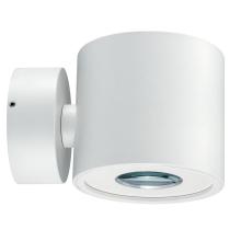 Уличный настенный светодиодный светильник Paulmann Special Line BigFlame 18007
