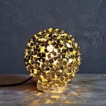 Настольная лампа Terzani Ortenzia M50B H8 C8