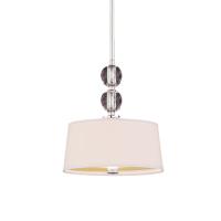 Подвесной светильник Savoy House Murren 7-1038-1-109