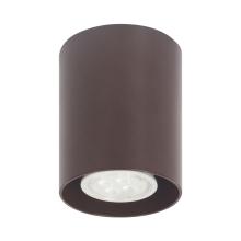 Потолочный светильник АртПром Tubo8 P1 15