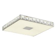 Потолочный светодиодный светильник ST Luce Impato SL822.112.01