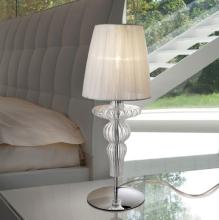 Настольная лампа Morosini Evi Style Gadora CO ES0600CO04AVAL