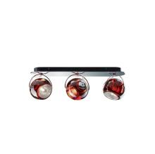 Спот (точечный светильник) Fabbian Beluga Colour D57 G25 03