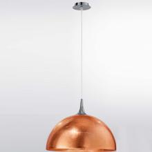 Подвесной светильник Kolarz Austrolux Dome A1305.31.6.Cu/50