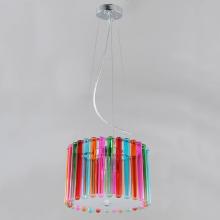 Подвесной светильник Elvan OL14510-300