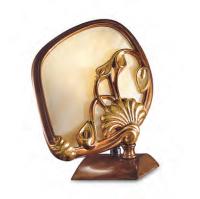 Настольная лампа Possoni Grandhotel 1398/L -034