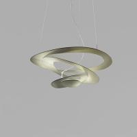 Подвесной светильник Artemide Pirce 1256120A