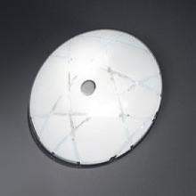 Настенно-потолочный светильник Kolarz Mikado 0296.U12.5.WW