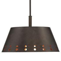Подвесной светильник Savoy House Kimball 7-6053-3-86