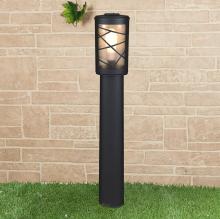 Уличный cветильник Elektrostandard Premier F GL 1017F 4690389115202
