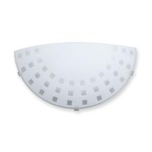 Настенный светильник Vitaluce V6002/1A