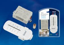 Пульт управления светом (UL-00003632) Uniel UCH-P005-G1-1000W-30M