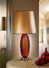 Настольная лампа Masiero Ottocento VE 1000/TL1